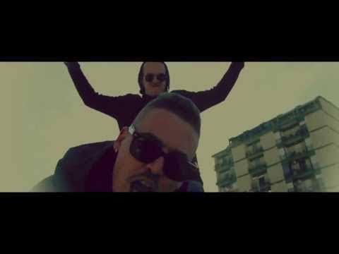 Yoshi - Segui Me Feat. Santiago (Official Video)