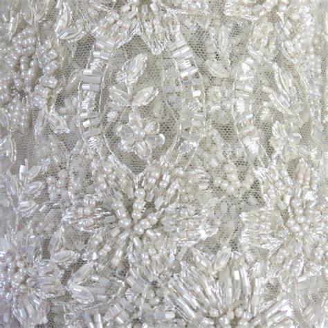 Bridal Fabric   Discount Fabrics