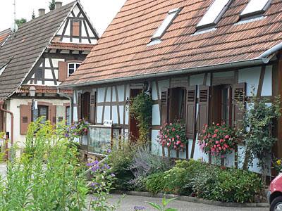 maisons à Betschdorf.jpg