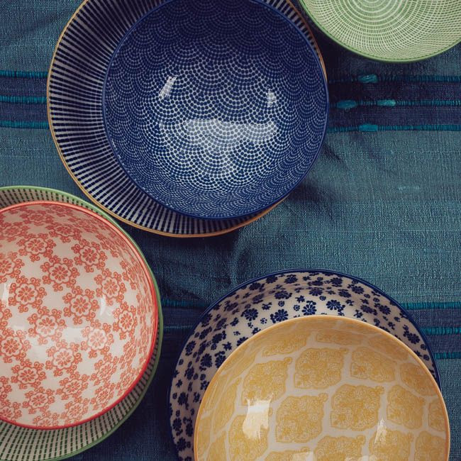 APR 7: Got some pretty new dishes to play with! photo _1060528_zpsfeea8a54.jpg