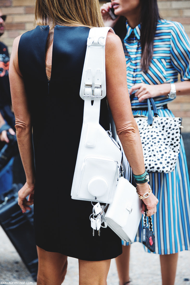 New_York_Fashion_Week_Spring_Summer_15-NYFW-Street_Style-Anna_dello_Russo-