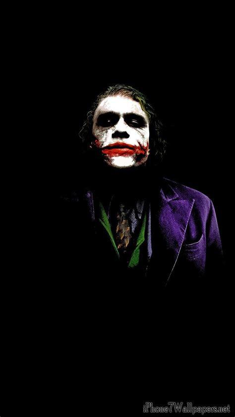 joker hd wallpaper  iphone  impremedianet