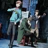 Kabukichou Sherlock Tv Tropes