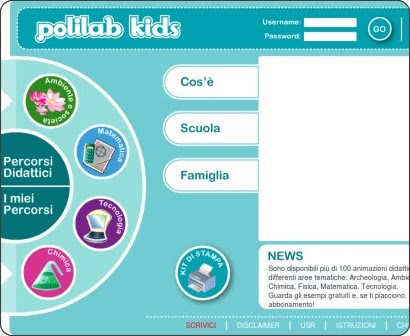 http://www.polilabkids.it/index.cfm?stato=home