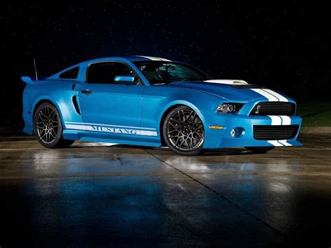 ford mustang shelby gt super snake price http