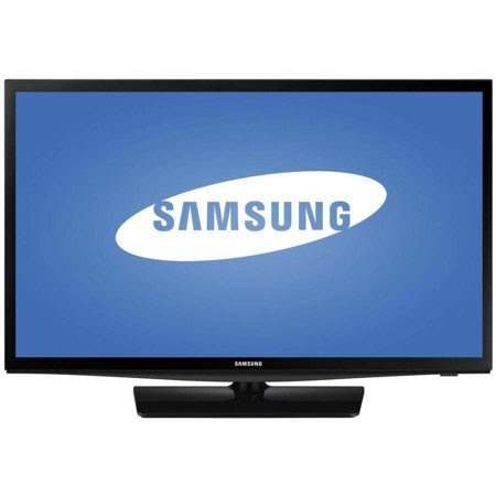 Refurbished Samsung UN24H4000AFXZA 24\