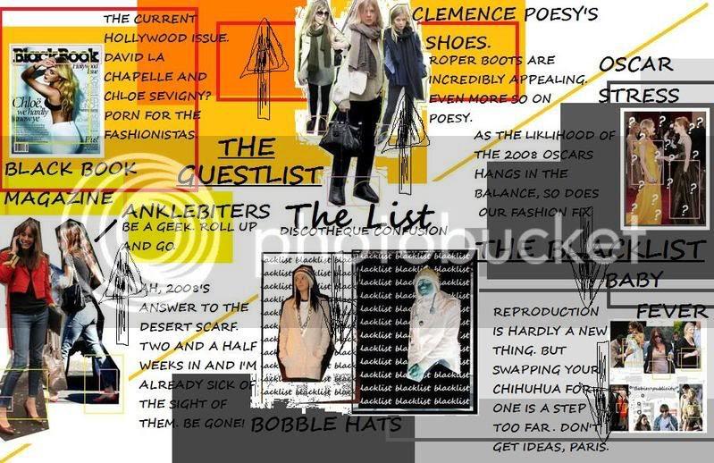 TheList.jpg picture by yeahLAK
