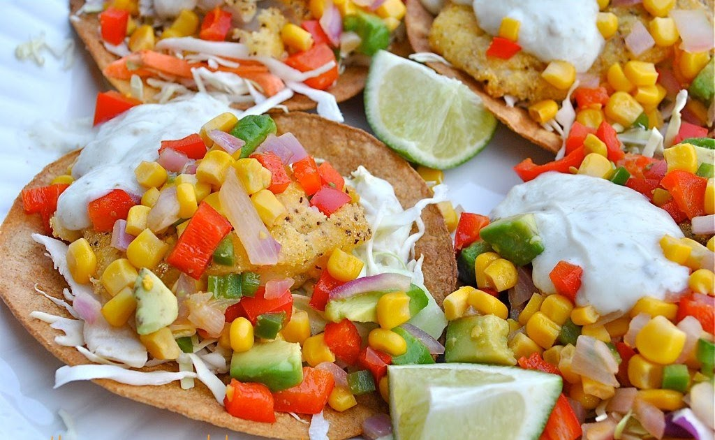 Low Calorie Mexican Food Eating Out