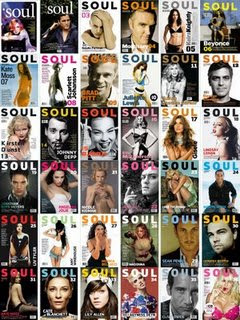 Soul_all_covers