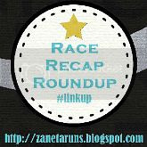 Race Recap Roundup on Runners Luck