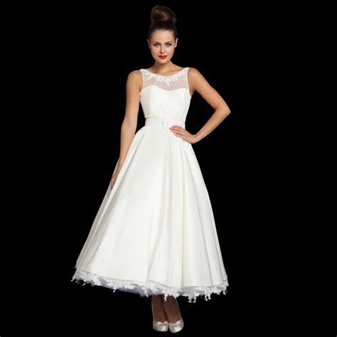 Vintage Wedding Dresses   A Trusted Wedding Source by Dyal.net