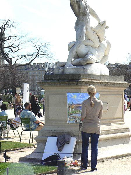 peintre aux Tuileries.jpg