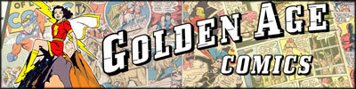 Free Golden Age Comics