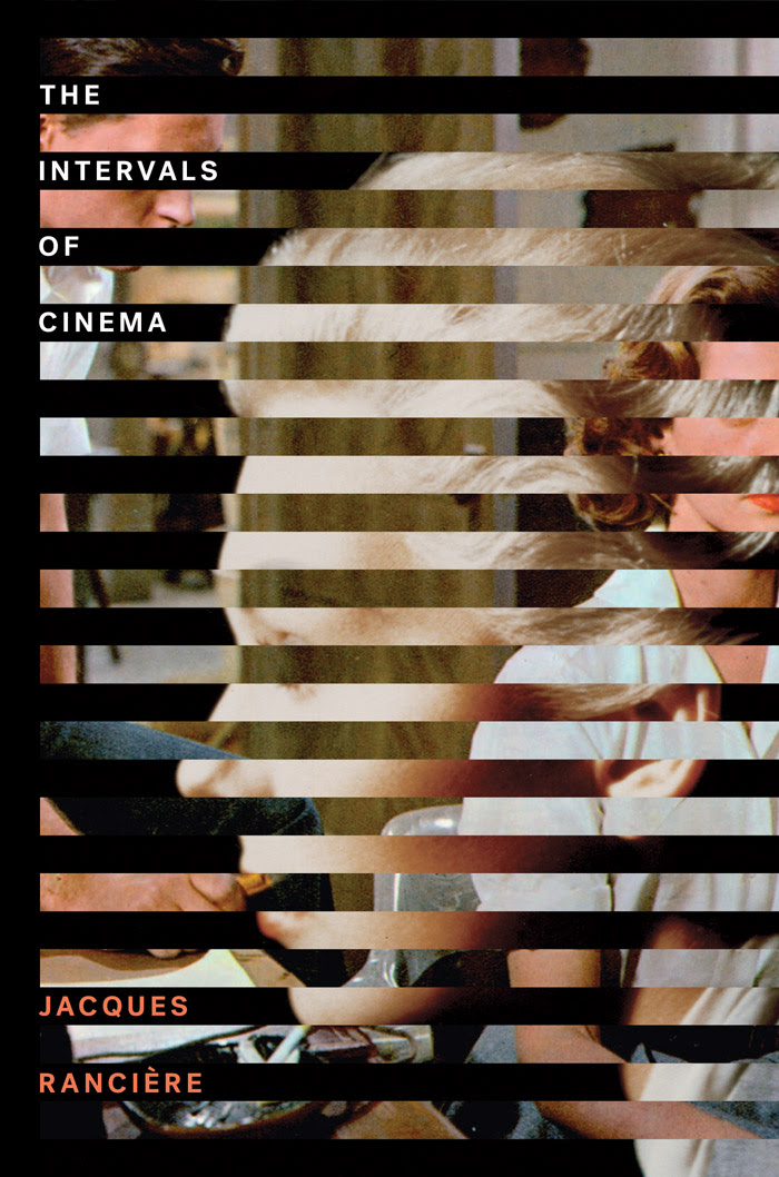 Intervals of Cinema Ranciere