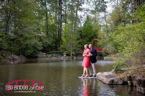 Raleigh, Durham, Chapel Hill, Charlotte NC Wedding