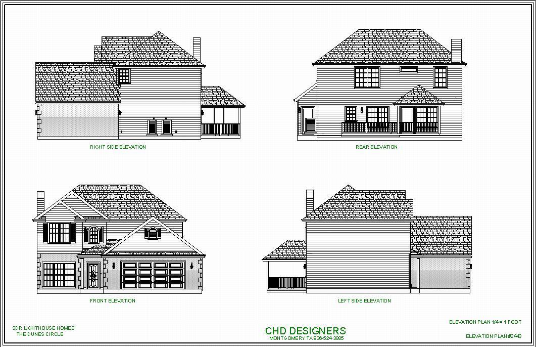 Architect Home Design Architect House Plans Affordable Home Plans Home Archictural Home Design