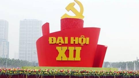 Kiểm soát quyền lực,Lồng nhốt quyền lực,Tổng bí thư Nguyễn Phú Trọng,Bộ chính trị,Đảng cầm quyền,đảng viên