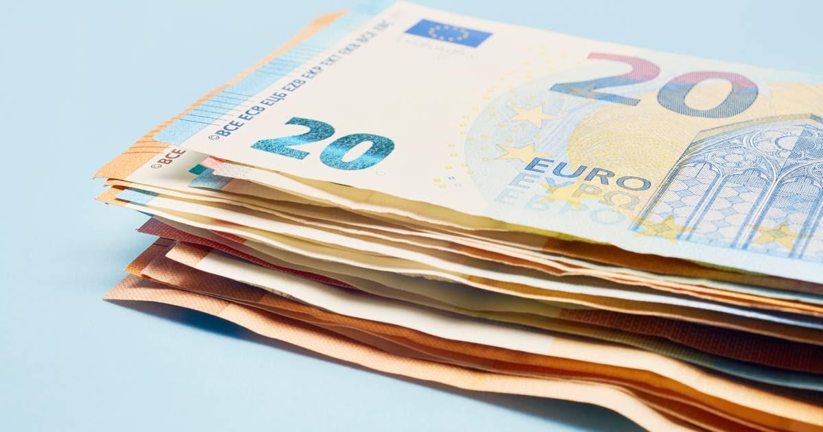 Duitse economen verwachten hoogste inflatie in dertig jaar