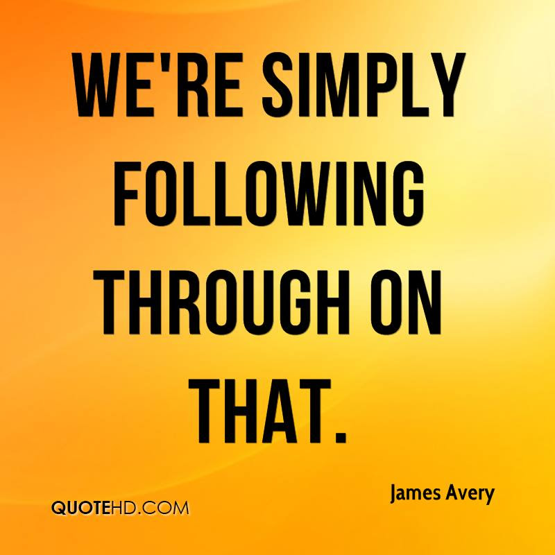 James Avery Quotes Quotehd