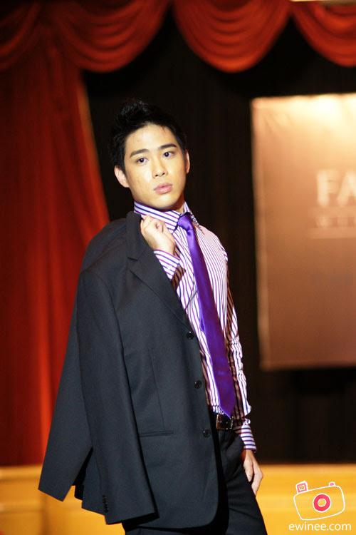 Fashion-With-Passion-JW-Marriott-SIFE