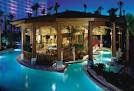 Beautiful Design Modern Pool Swimming Posted Pools | Home Design