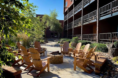 experience-wisdells-places-to-stay-chula-vista-resort