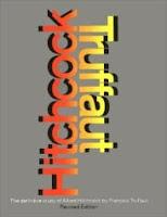 Hitchcock-Truffaut by François Truffaut