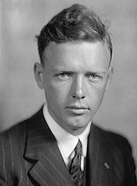 File:Col Charles Lindbergh.jpg