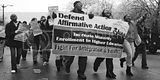 The Unending Attack on Affirmative Action