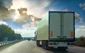 Nearshore manufacturing could lead to increased freight sourcing demands