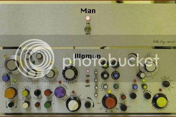 man woman photo: Man-Woman Man-Woman.jpg