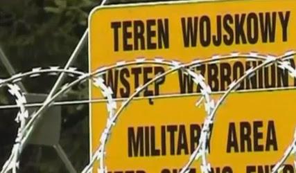 http://www.cubadebate.cu/wp-content/uploads/2014/01/la_cia_invirti_15_millones_de_dolares_en_una_prision_secreta__de_torturas__en_polonia.jpg