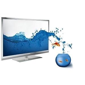 Kaufberatung Fernseher