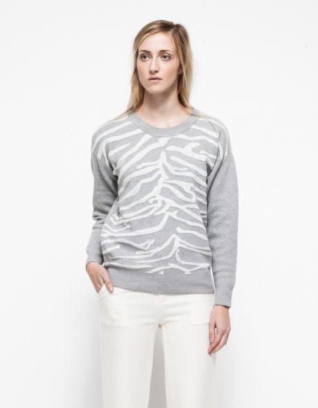 Need Supply Thala Sweater
