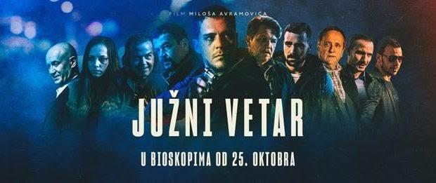 Juzni Vetar 2 Ceo Film Za Gledanje Online - Rehare
