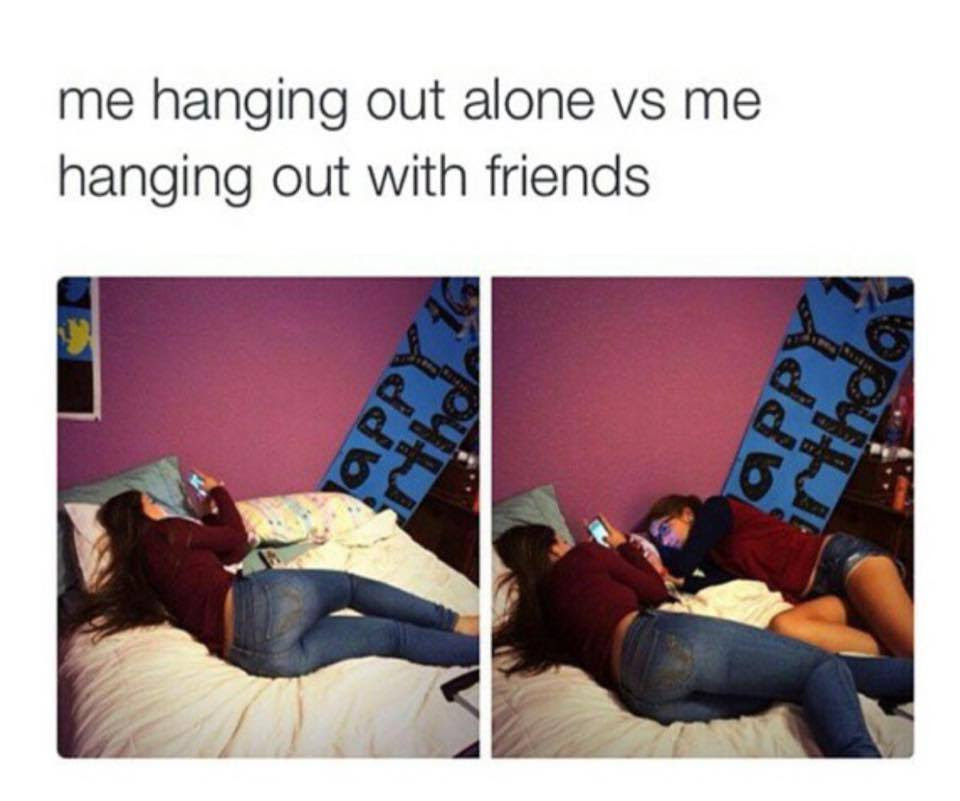 Pictures Of Hanging Out With Friends Tumblr Quotes Kidskunstinfo