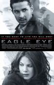 eagleeye2_large