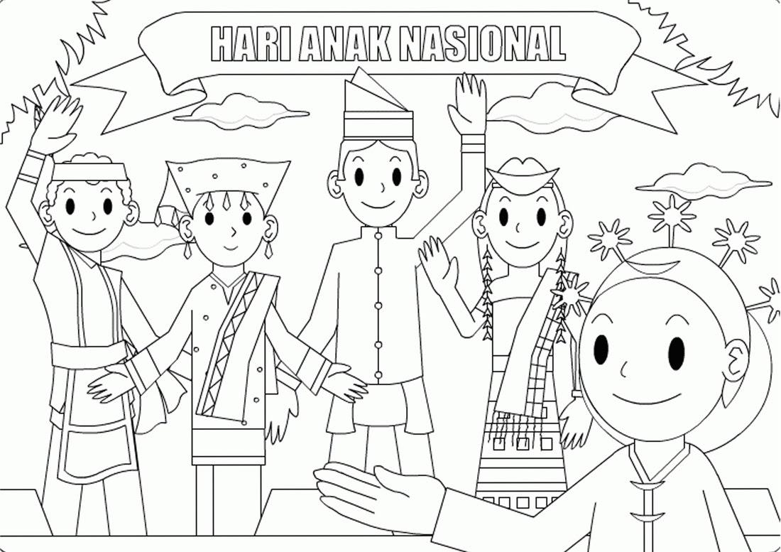 Berita Dan Kegiatan Embun Nabawi Yayasan Al Faqihiyah Yafqi
