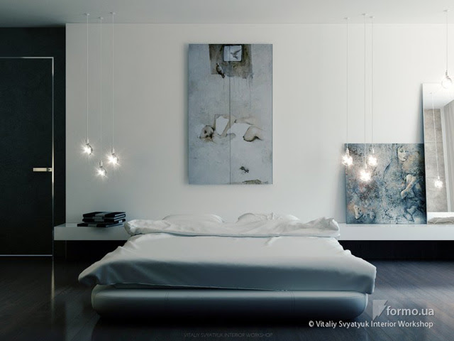 Blue Beige Great Rustic Bedroom Ideas Blue Beige Bedroom ...