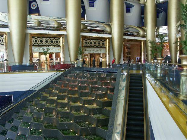 A Budget-Friendly Travel Guide to Dubai