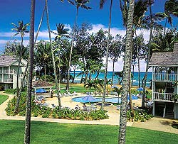 resort vacation rentals
