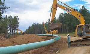 pipelineagain1