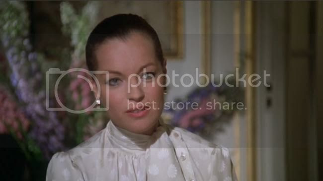 photo Romy_Schneider_bloodline-4.jpg