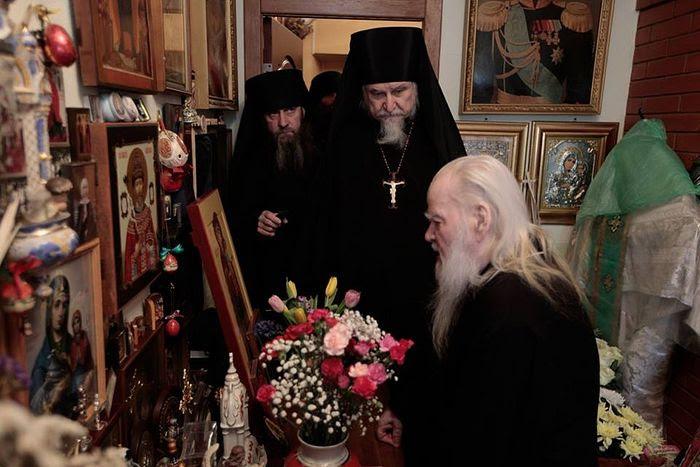 Αποτέλεσμα εικόνας για адриан кирсанов