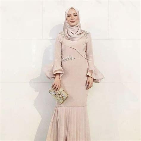 hijabtuts tutorial fashion hijab