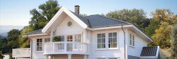 Basic House Floor Plans