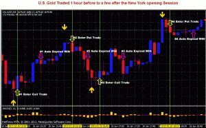 Trade options profit calculator thinkorswim