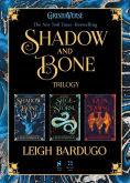 http://www.barnesandnoble.com/w/the-grisha-trilogy-leigh-bardugo/1122869319?ean=9781627799546