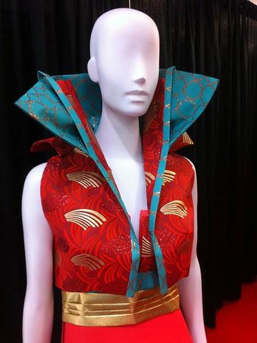 vivid-wrap-fashion-2
