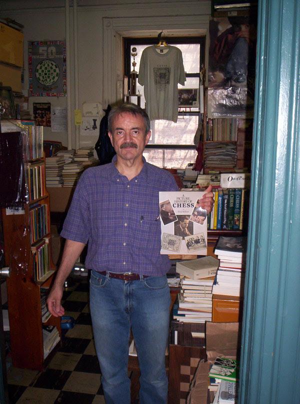 Fred Wilson Books